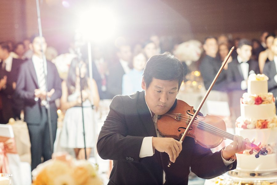 Flute Violin and Cello Trio for weddings and events