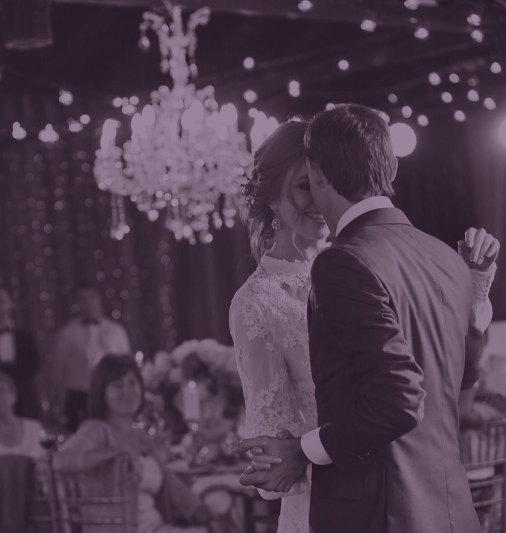 Wedding Music Specialist Vancouver