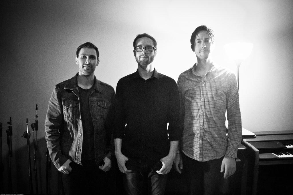 Vancouver Jazz Trio